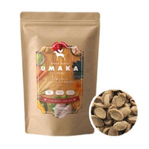 UMAKAの商品画像